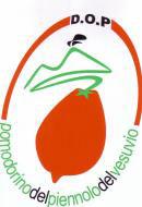 logo_pomodorino